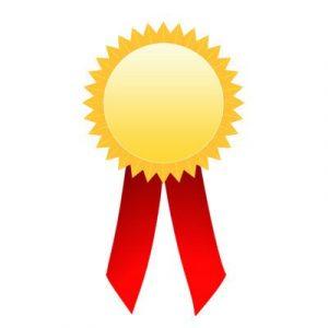 certificate_1024x1024